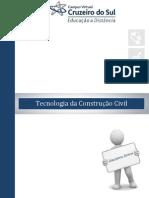 texto_teorico