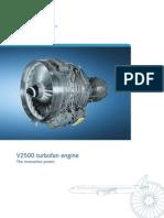 Brochure v2500