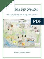 La Terra Dei Draghi
