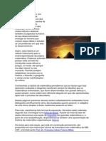 A História da Matematica (Ana Beatriz)