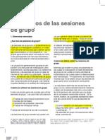 6_principios_sesiones