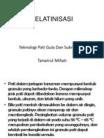 gelatinisasi 1