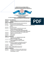 Programa General Navojoa