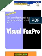 48718074-Visual-FoxPro-7