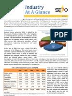 AG 2010-01 - BPO Industry