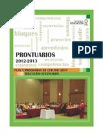 Prontuario 2012 PDF 10665