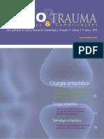 Ortotrauma Mar 2010