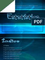 ap-estatistica-1193761341944428-3