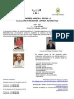Poster Con Plenariasv1