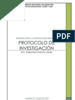 Ipc Entrega Final