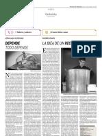 VILALUA NOTICIAS GUIPUZCOA 24 AGOSTO 2012