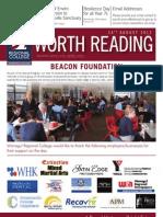 Worth Reading 24-08-12 WEB READY