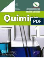 BT QuimicaI