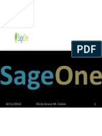 LilyGrace Colon Sageone.pdf