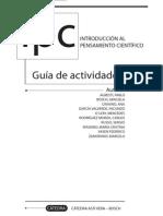 IPC_LIBRO_1ºprueba_galeras