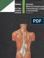 Atlas Musculoesquelético