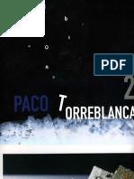 Pasteleria Con Paco Torreblanca - 2