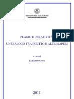 pdf_estratto_C_Colazzo_Diritto_creatività_musicale