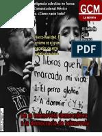 RevistaGCM- 0 - Piloto