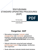 SOP-08