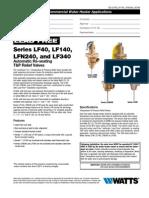 ES-LF40_LF140_LFN240_LF340