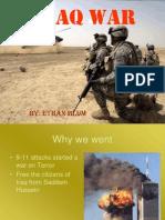 iraq-war-1212441400335346-8