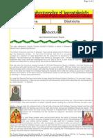 Www.vishnutemplesofkarnataka.info Mandya Madnar
