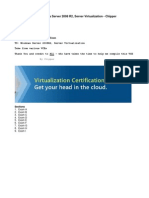 Microsoft.examCollection.70 659.v2012!04!02.By
