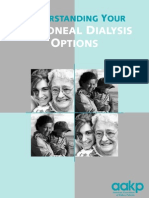 Understanding Your Peritoneal Dialysis Options Eng