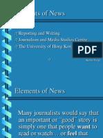 Week01.ElementsofNews Voigt