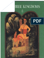A.N. Afanasev, Alexander Afanasiev the Three Kingdoms Russian Folk Tales 1998