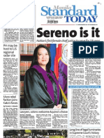 Manila Standard Today -- August 25, 2012 issue