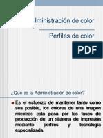 Administracion Del Color 08