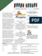 KG.pdf