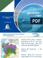 CRHC Chira Piura.pdf