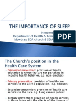 The+Importance+of+Sleep
