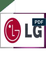 Lg-electronics India Ppt New