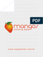 Apresentação-Mangos (1)