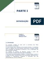 Slides_978850212521_1