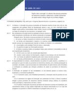 Lei_10216 Paulo Delgado