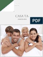 CASA_TA