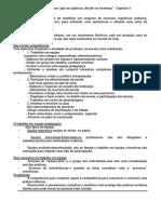 resumoes_pedagogia