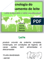 Pretratamiento Leites PARTES 1_2_4 Version Ppt2007