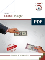 Currency Insight_July 2012