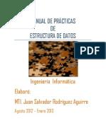 MANUAL DE PRÁCTICAS_ED