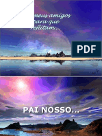 16_painosso
