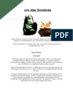 Livro_das_Sombras(Wiccano)