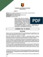 02407_12_Decisao_jcampelo_APL-TC.pdf