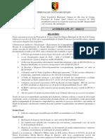 02405_11_Decisao_cmelo_APL-TC.pdf