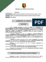 05333_12_Decisao_ndiniz_AC2-TC.pdf
